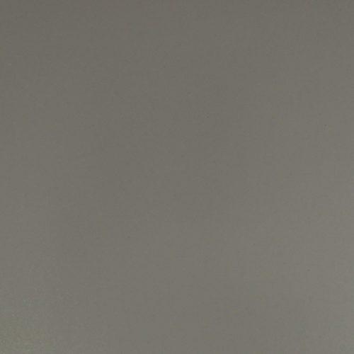 Керамогранит GRASARO «City Style» бежевый матовый G-110/МR (60Х60Х1 см)