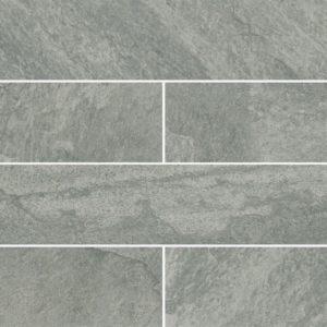 Керамогранит (декор) Italon «Climb» Rock Brick натуральный (30Х60 см)
