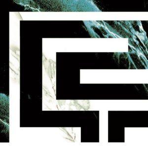 Керамогранит (вставка) GRASARO «Classic Marble» G-270/G/t01 (7Х7Х0.9 см)