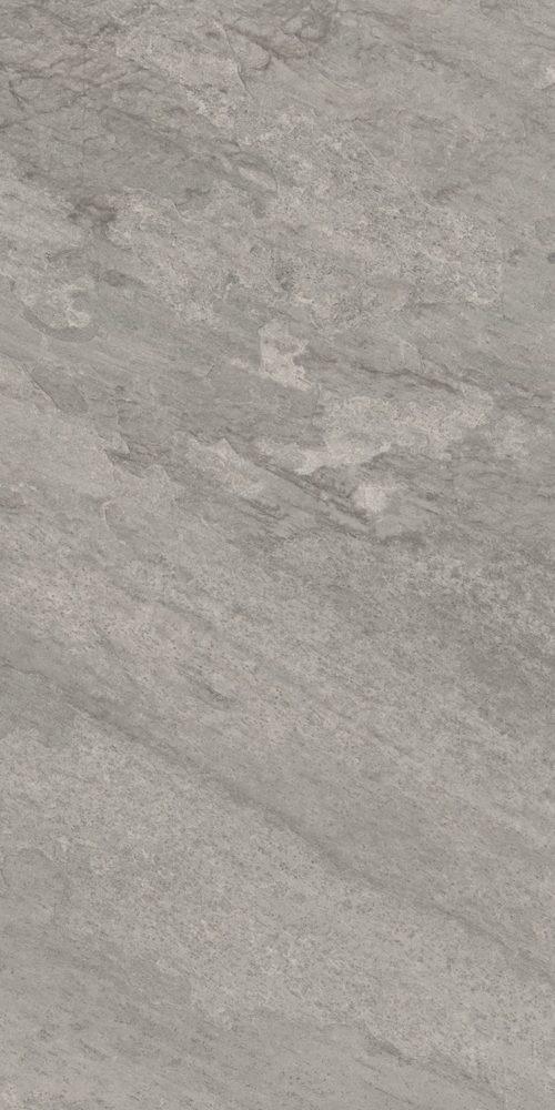 Керамогранит Italon «Climb» Rock натуральный (30Х60 см)
