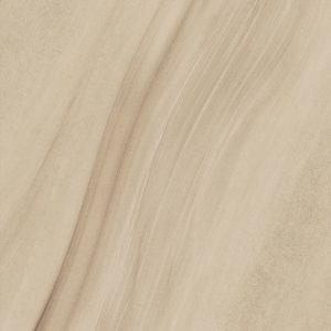 Керамогранит Italon «Wonder» Desert люкс (59Х59 см)