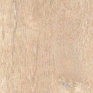 Керамогранит Italon «NL-Wood» Olive (Новая Упаковка) натуральный (22.5Х90 см)