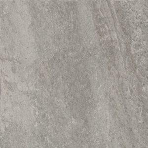 Керамогранит Italon «Climb» Rock натуральный (60Х60 см)