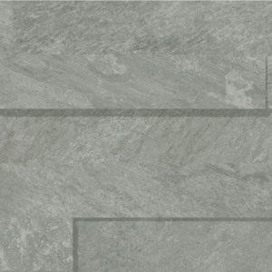 Керамогранит (декор) Italon «Climb» Rock Brick 3D натуральный (28Х78 см)
