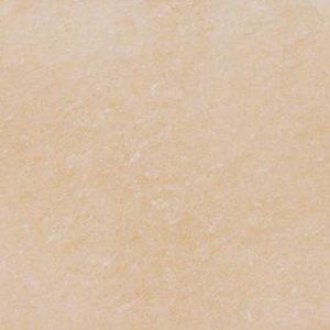 Керамогранит GRASARO «Crystal» бежевый полированный G-620/РR (60Х60Х1 см)
