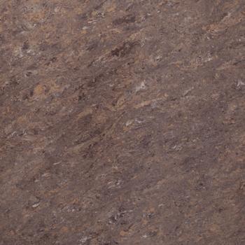 Керамогранит GRASARO «Crystal» коричневый полированный G-630/РR (60Х60Х1 см)