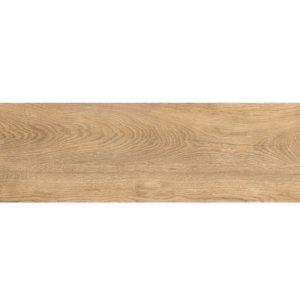 Керамогранит GRASARO «Italian Wood» медовый G-251/SR (60Х20Х0.9 см)