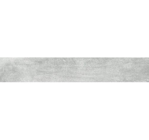 Керамогранит GRASARO «Staten» серый G-571/MR (120Х20Х1.1 см)