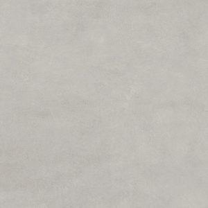 Керамогранит настенный GOLDEN TILE «Abba» grey 652051 (60Х30Х0.9 см)