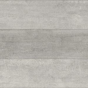 Керамогранит настенный GOLDEN TILE «Abba» wood 652161 (60Х30Х0.9 см)