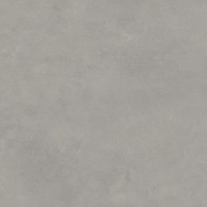 Керамогранит (пол) GOLDEN TILE «Abba» dark grey 65П830 (40Х40Х0.9 см)
