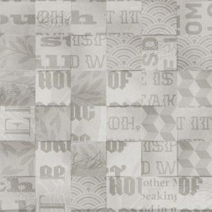 Керамогранит (декор) GOLDEN TILE «Abba» Patchwork Mix 652561 (60Х30Х0.9 см)