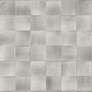 Керамогранит (декор) GOLDEN TILE «Abba» Wood Mix 652451 (60Х30Х0.9 см)