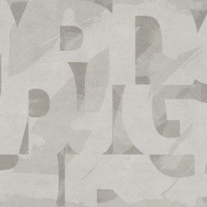 Керамогранит (декор) GOLDEN TILE «Abba» Graffiti 652251 (60Х30Х0.9 см)