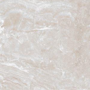Керамогранит KERRANOVA «Premium Marble» светло-серый K-935/LR (2w935/LR) (60Х60Х1 см)