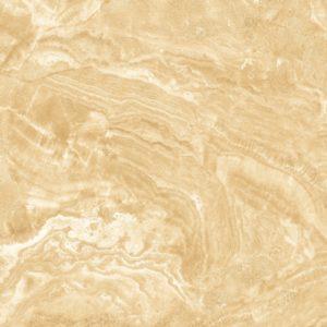 Керамогранит KERRANOVA «Premium Marble» бежевый K-951/LR (2w951/gr) (60Х60Х1 см)