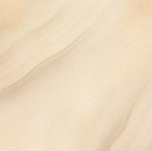 Керамогранит KERRANOVA «Onice» ванильный K-96/LR (60Х30Х1 см)