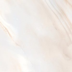 Керамогранит KERRANOVA «Onice» молочный K-95/LR (60Х30Х1 см)