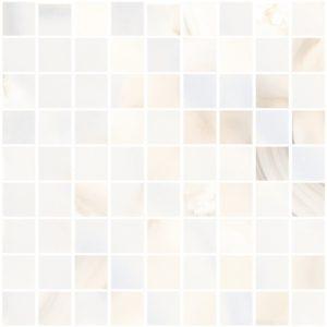 Керамогранит (мозаика) KERRANOVA «Onice» K-95/LR/m01 (30Х30Х1 см)