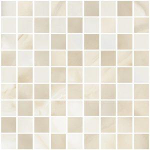 Керамогранит (мозаика) KERRANOVA «Onice» K-96/LR/m01 (30Х30Х1 см)
