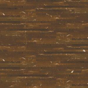 Керамогранит (декор) KERRANOVA «Marble Trend» K-1002/MR/d01 (60Х30Х1 см)