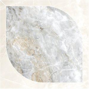 Керамогранит (декор) KERRANOVA «Canyon» K-905/LR/d04-cut (60Х60Х1 см)