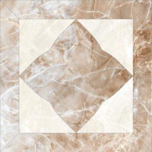 Керамогранит (тако) KERRANOVA «Canyon» K-903/LR/t01-cut (20Х20Х1 см)