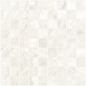 Керамогранит (мозаика) KERRANOVA «Canyon» K-900/LR/m01 (30Х30Х1 см)