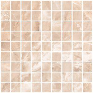 Керамогранит (мозаика) KERRANOVA «Canyon» K-901/LR/m01 (30Х30Х1 см)