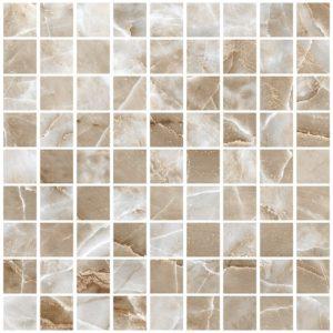 Керамогранит (мозаика) KERRANOVA «Canyon» K-903/LR/m01 (30Х30Х1 см)