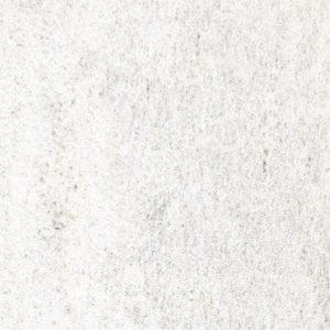 Керамогранит KERRANOVA «Montana» K-177/SR (60Х30Х1 см)