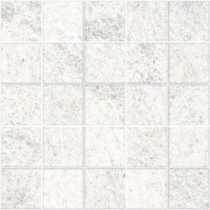 Керамогранит (мозаика) KERRANOVA «Montana» K-177/SR/m14 (30.7Х30.7Х1 см)