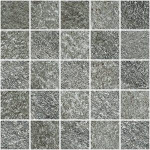 Керамогранит (мозаика) KERRANOVA «Montana» K-176/SR/m14 (30.7Х30.7Х1 см)