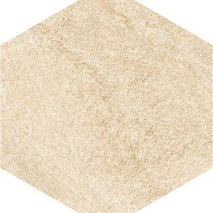 Керамогранит (мозаика) KERRANOVA «Montana» K-175/SR/d01-cut (52Х45Х1 см)