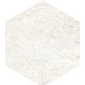Керамогранит (мозаика) KERRANOVA «Montana» K-177/SR/d01-cut (52Х45Х1 см)