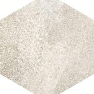 Керамогранит (мозаика) KERRANOVA «Montana» K-174/SR/d01-cut (52Х45Х1 см)