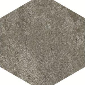 Керамогранит (мозаика) KERRANOVA «Montana» K-176/SR/d01-cut (52Х45Х1 см)