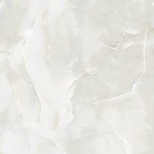 Керамогранит KERRANOVA «Onice» Pearl K-90/MR (120Х60Х1.1 см)