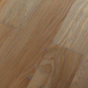 Массивная доска GREENLINE «SOLID» 150 Равенна Вилладж (40-210Х15Х2 см)
