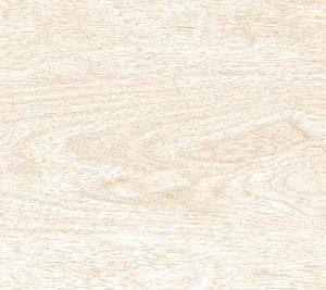 Керамогранит KERRANOVA «Village» cветло-бежевый K-210/MR (60Х20Х1 см)