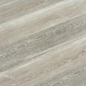 ПВХ плитка StoneWood «Мендоса» дуб SW 1016 (122Х18Х0.35 см)