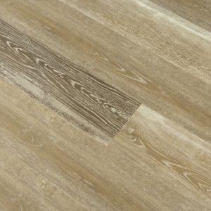 ПВХ плитка StoneWood «Марьяно» дуб SW 1015 (122Х18Х0.35 см)