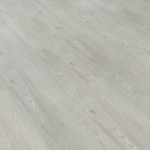 ПВХ плитка StoneWood «Кальдера» дуб SW 1010 (122Х18Х0.35 см)