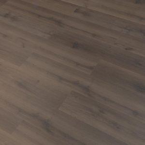 ПВХ плитка StoneWood «Эверест» дуб SW 1001 (122Х18Х0.35 см)