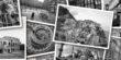 Керамогранит настенный GOLDEN TILE «Absolute» белый Г20051 (60Х30Х9 см)