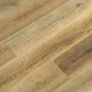 ПВХ плитка StoneWood «Балтеро» дуб SW 1013 (122Х18Х0.35 см)