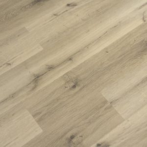 ПВХ плитка StoneWood «Мекран» дуб SW 1011 (122Х18Х0.35 см)