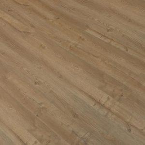 ПВХ плитка StoneWood «Крузейро» дуб SW 1006 (122Х18Х0.35 см)
