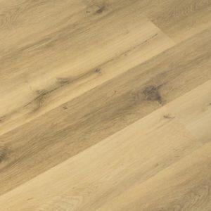 ПВХ плитка StoneWood «Кабру» дуб SW 1012 (122Х18Х0.35 см)