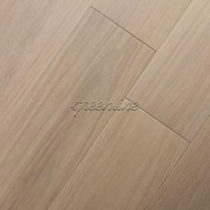 Инженерная доска GREENLINE «MATT» 410 Ласкар (40-150Х14.5Х1.5 см)